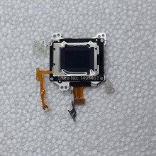 Nowe czujniki obrazu COMS z niskim filtr przepustowy część naprawcza do Canon EOS 80D DS126591 SLR