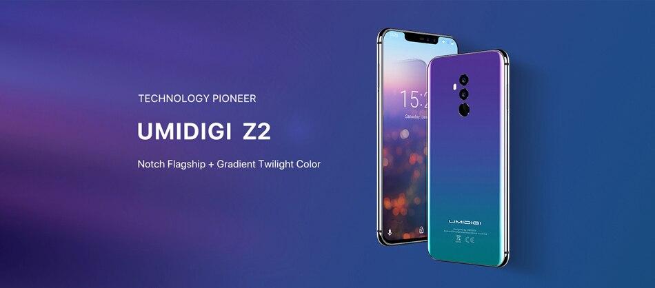 Z2-mobile-phone_01