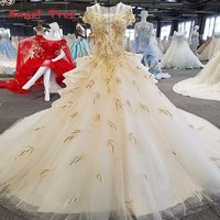Lace Flowers Zipper Luxury Generous Ever Pretty Evening Dresses Vestidos De Festa Vestido Festa Vestido Longo