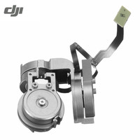 DJI Mavic Pro Drone Spare Part Gimbal Camera Arm Flexible Flat Ribbon Flex Cable For Quadcopter
