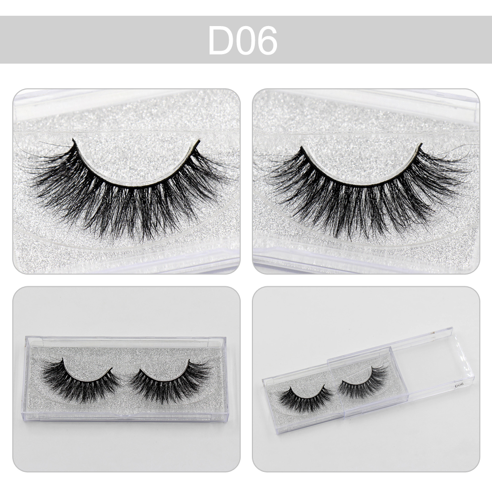 58d2342226f -Can be removed by eye makeup remover. -Simple to use and comfortable to  wear. -Can be used many times if they are used and removed properly.