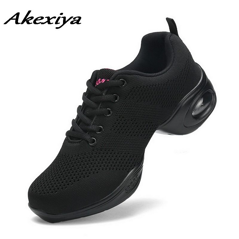 Ladies Girls Ms dance shoes zapatillas mujer deportiva wholesale net sneakers sapato feminino dancing shoes dancing shoes womenLadies Girls Ms dance shoes zapatillas mujer deportiva wholesale net sneakers sapato feminino dancing shoes dancing shoes women