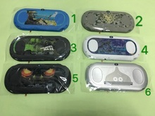 Buy vita replacement screen and get free shipping on