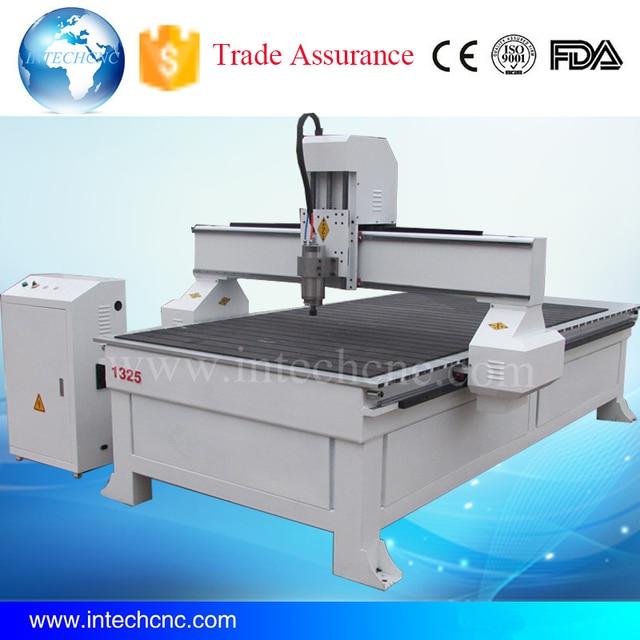 Aliexpress Com Buy Cheap Cnc Sheet Metal Cutting Machine