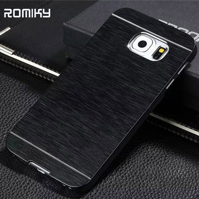 brushed plastic case for samsung galaxy picture more detailed picture about