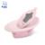Rotho Babydesign 2017 Alemanha infantil Banho do bebê Banheira Banho de Assento Do Bebê Assento do bebê recém-nascido banheira estilo