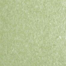 H505  silk plaster, liquid wallpaper, wall coating , wall covering, wall paper, wallpaper,3D foam wallpaper