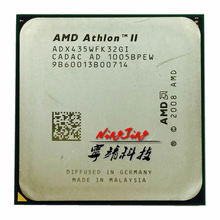 Intel Xeon E5-2650 E5 2650 CPU 2.0 LGA SROKQ C2 Octa Core Desktop processor 100%