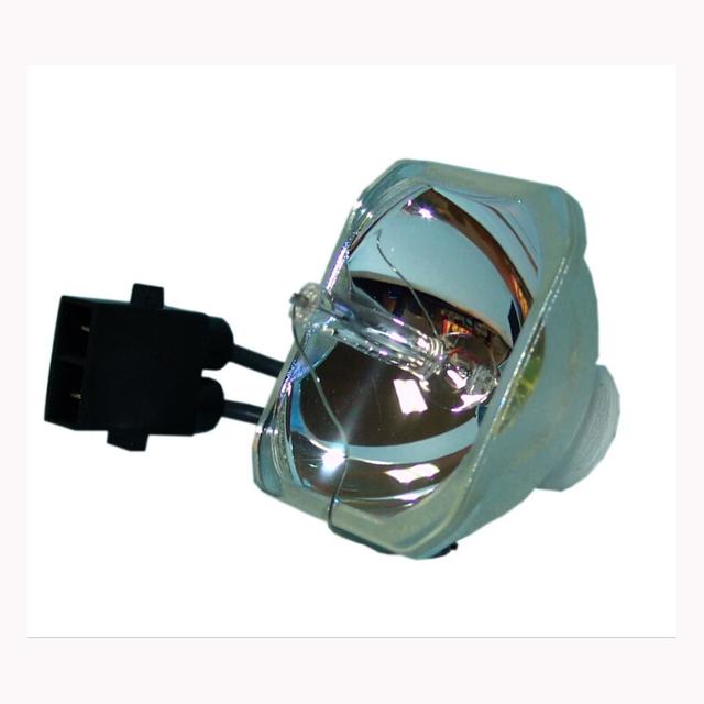 V13h010l42/elplp42 substituição da lâmpada do projetor/lâmpada para epson powerlite 83c/410 w/822/emp-83h, EMP-83, EB-410W, EMP-400WE,