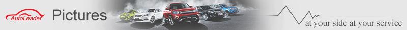 HTB1trZwKb9YBuNjy0Fgq6AxcXXao - Brand New Universal 100cm x 33cm Aluminium Racing Grille Net Mesh Vent Car Tuning Grill Silver Durable Racing Grill Nets