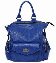В театральную школу 2015 с рюкзаком, дорожная сумка, ветер звезда