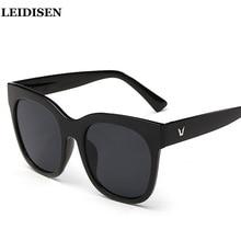 Men Polarized Sunglasses Classic Men Retro Brand Designer Sun glasses UV400 Mirror Sun Glasses Male Eyewear Accessories For Men