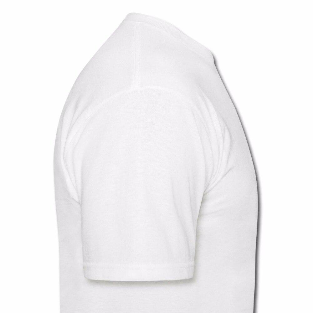 Gildan Southwest Chief Retro T-Shirt