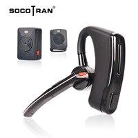 5r uv Bluetooth אלחוטי Talkie Walkie PTT אוזניות באפרכסת KENWOOD מיקרופון אוזניות מתאם Baofeng UV-5R UV-82 אוזניות (1)