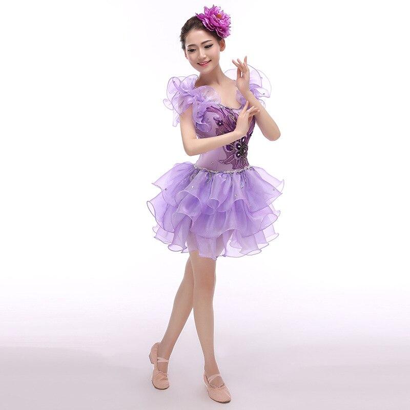 Atractivo Gatsby Grandes Vestidos De Baile Patrón - Ideas de Estilos ...