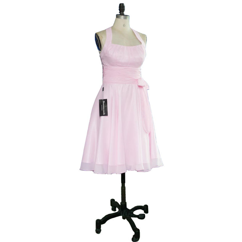 co08002-baby pink-rf
