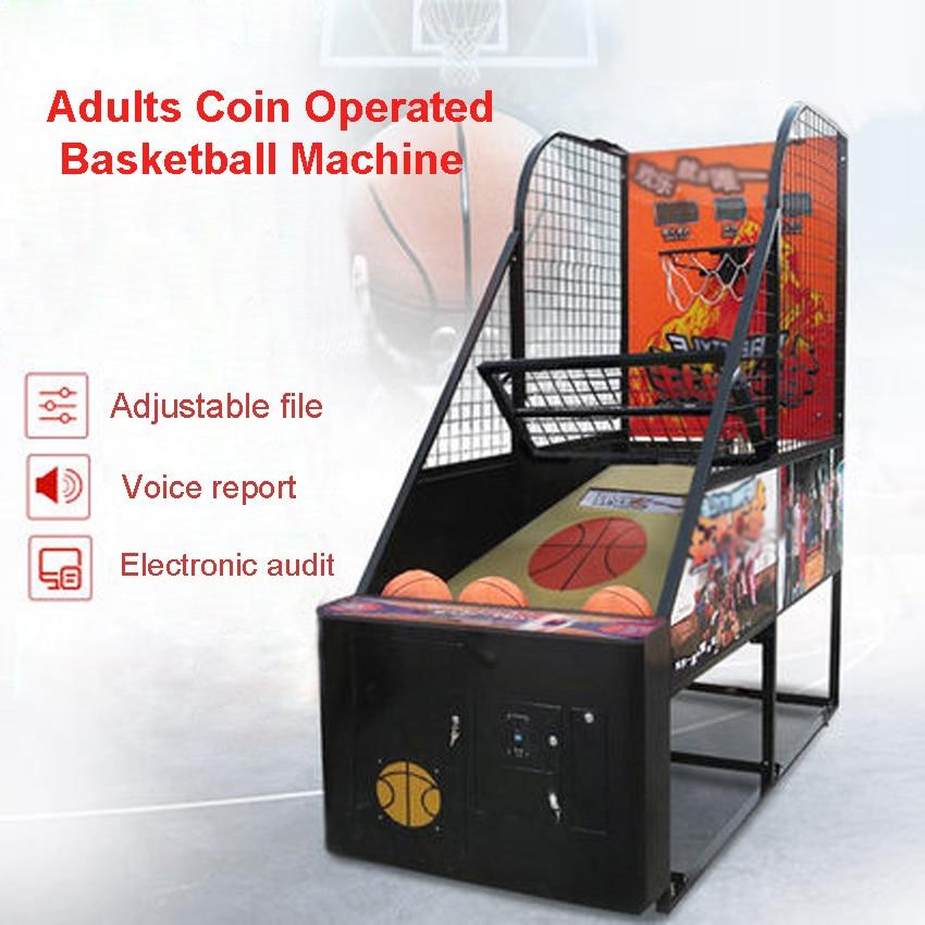 Игровой автомат ultra hot играть онлайн