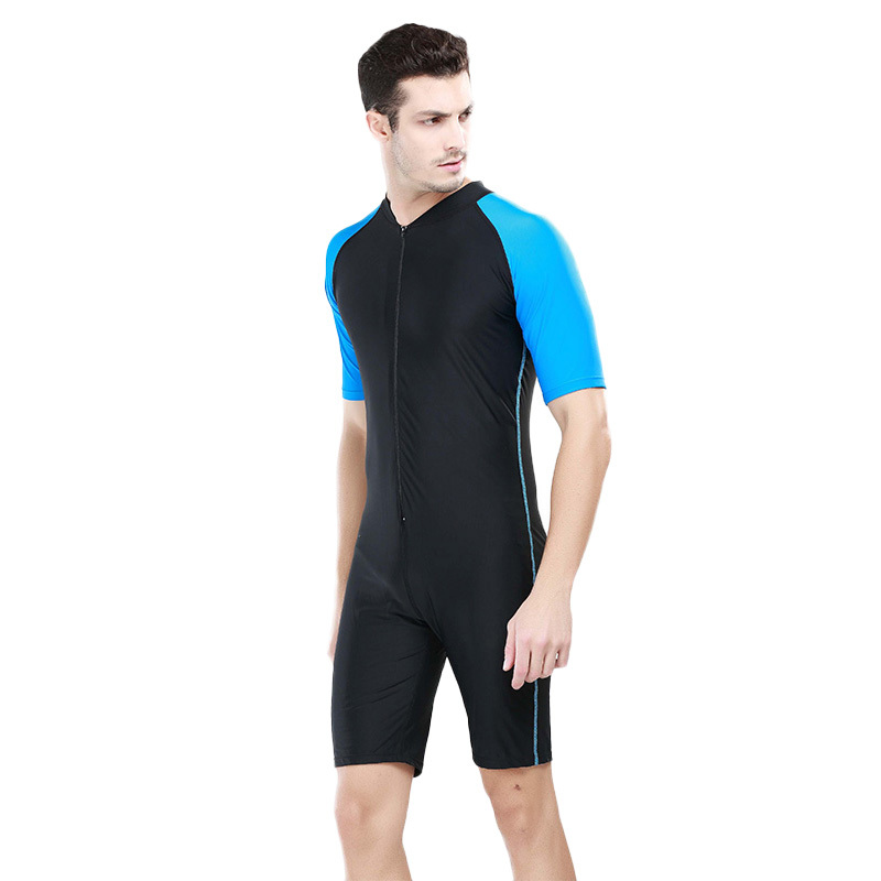 Full Dive Skin Jump Suit Wimming Wetsuits neoprene dive suit men or women windsurf suits Diving Suit Swimwear