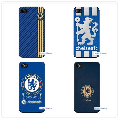 chelsea iphone 7 case