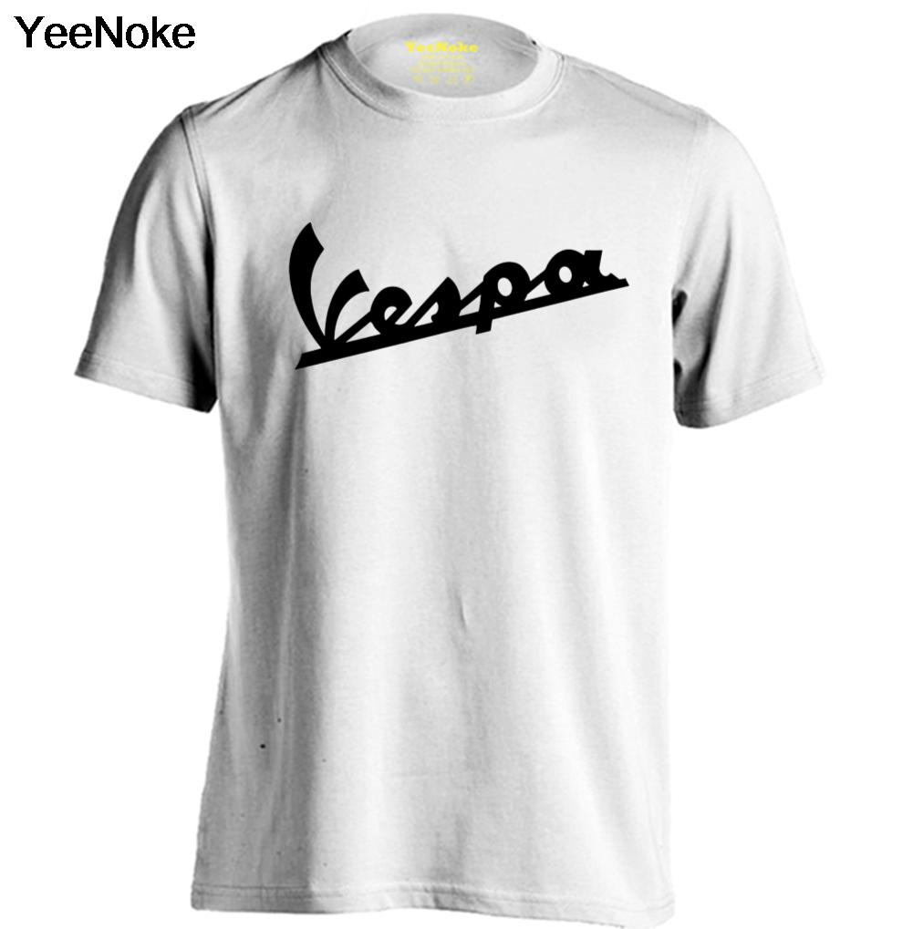 vespa mens womens custom t shirt comfortable t shirt in
