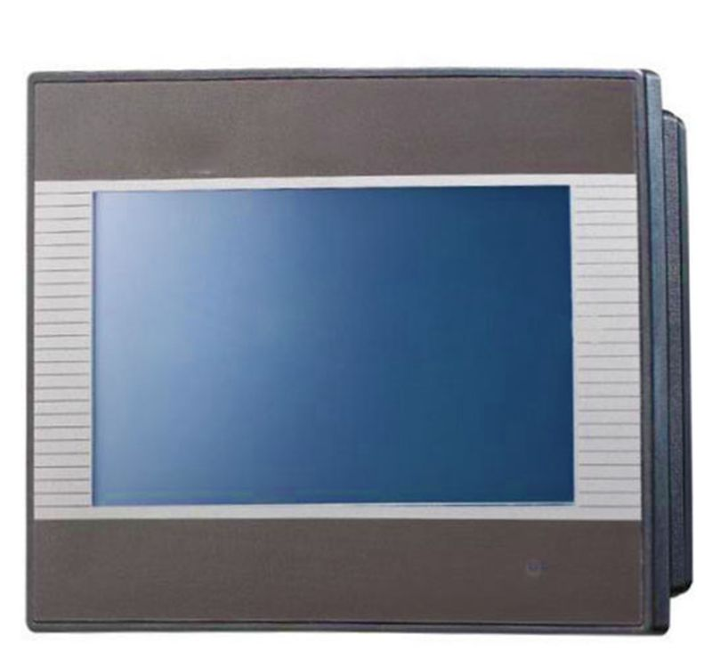 HMI Touch Screen DOP-B10S511 New Original 1 year warranty new original pws6400f s hitech hmi mono stn lcd 3 3 240 240 1com 1year warranty