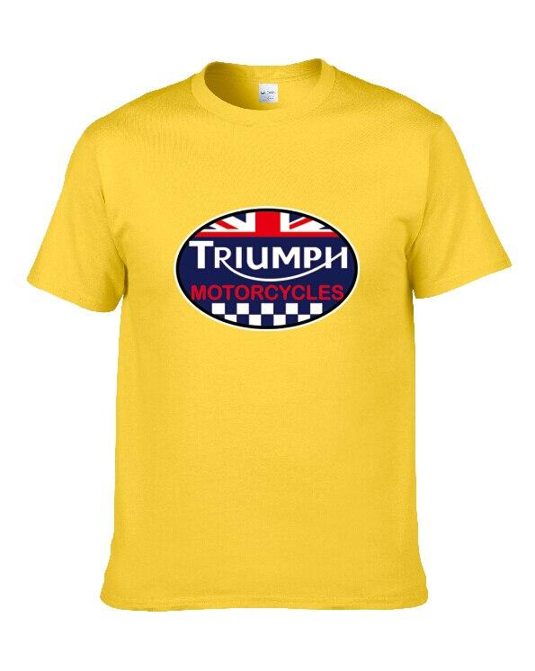 Повседневное новая футболка погибших при дневном свете Для мужчин и Для женщин Повседневное футболка Добро пожаловать в map Custom