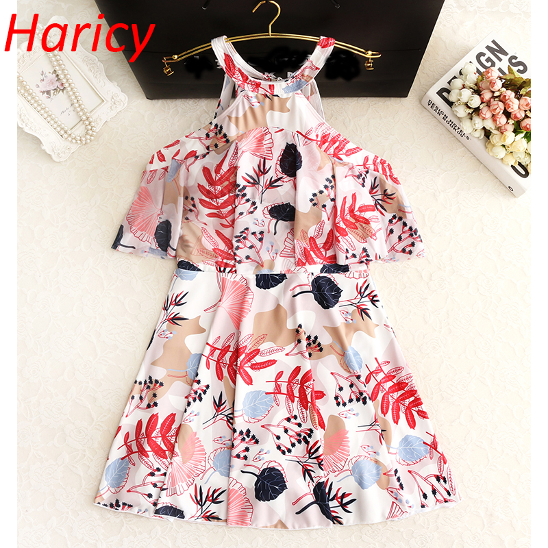 Sexy Push Up One Piece Swimsuit Swimwear Women Dress Print Bodysuit Feamle Swimming Bathing Suit Monokini 2018 Skirt 2017 plus size swimwear women swimming dress sexy large one piece swimsuit push up beach dress patchwork bathing suit