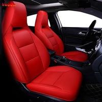 Автомобиль ynooh сиденья для audi a3 8 P soprtback a6 4f 8l a5 100 c4 q5 q7 крышка для сиденье автомобиля