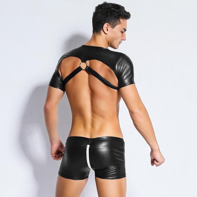 Wholesale sexy erotic clubwear