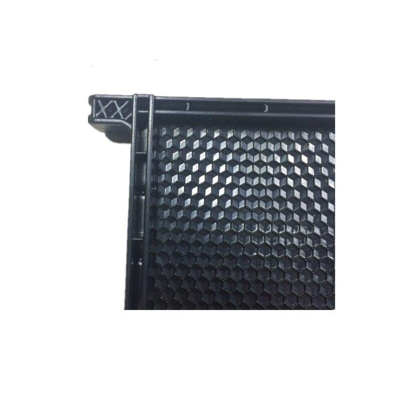 Marco de colmena de plástico para apicultura de 10 piezas con marcos de colmena de panal-in Colmenas de abejas from Hogar y Mascotas    3
