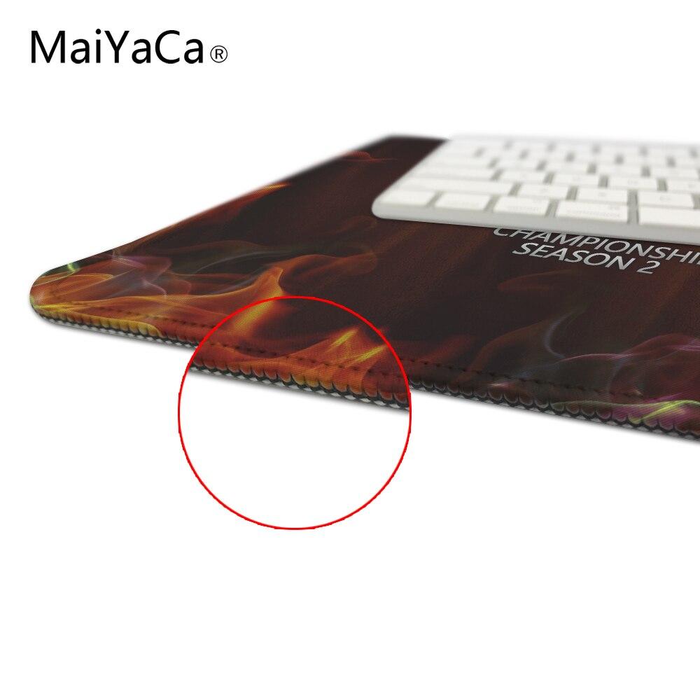 Jogos tema Dota 2 mouse pad lock edge 30x80cm and 30x90cm Gaming Mouse pad PC Computador Portable Gaming Ratos Jogar Mat