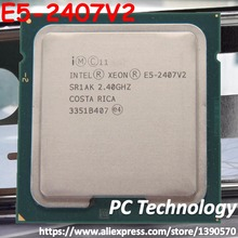 AMD Phenom X4 910E 2.6GHz Quad-Core CPU Processor HD910EOCK4DGM 65W Socket AM3 938pin