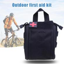 Molle First Aid Kit