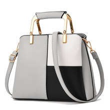 цены на High Quality New Women Bags Purse Shoulder Handbag Tote Messenger Hobo Satchel Top-handle Bag Crossbody  в интернет-магазинах