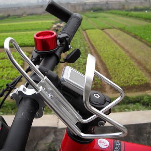 велоспорт велосипед алюминиевого сплава руль бутылки воды держатель клетки
