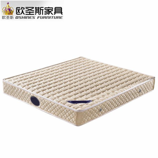wholesale home 4 5 stars special price King Queen Size Medium Firm and Soft Comfort spring 3E fabric foam Mattress factory 619