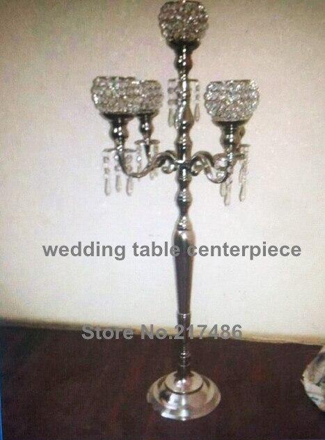 Popular Floor Candlestick Holders-Buy Cheap Floor Candlestick ...