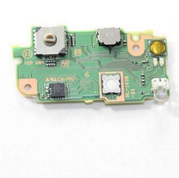 New for Sony Cyber-shot DSC-RX100 V RX100V RX100M5 RX100 M5 RX100-5 Top Cover Shutter Board Replacement Repair PartRepair Part фото