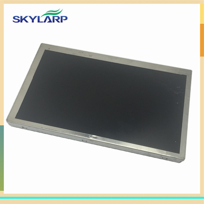 skylarpu Lcd screen panel for L5F30614T20 GCX146AKM-E LT080CA24000(TG) LT162AB1A-300 (without touch) aleas 20 см ab 080 ab 008