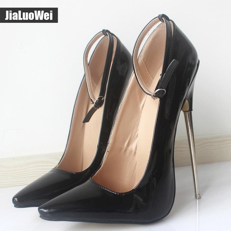 Обувь бдсм шпильки фото 356-728