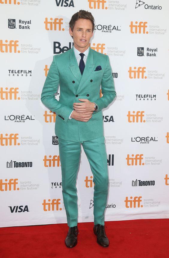 2017 Latest Coat Pant Designs Green Prom Men Suit Slim Fit 2 Piece ...