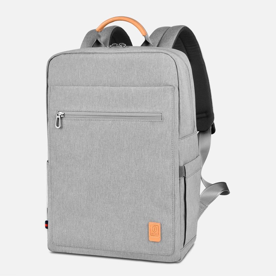 Women's-backpack