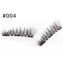 3D Magnetic Reusable Eyelashes