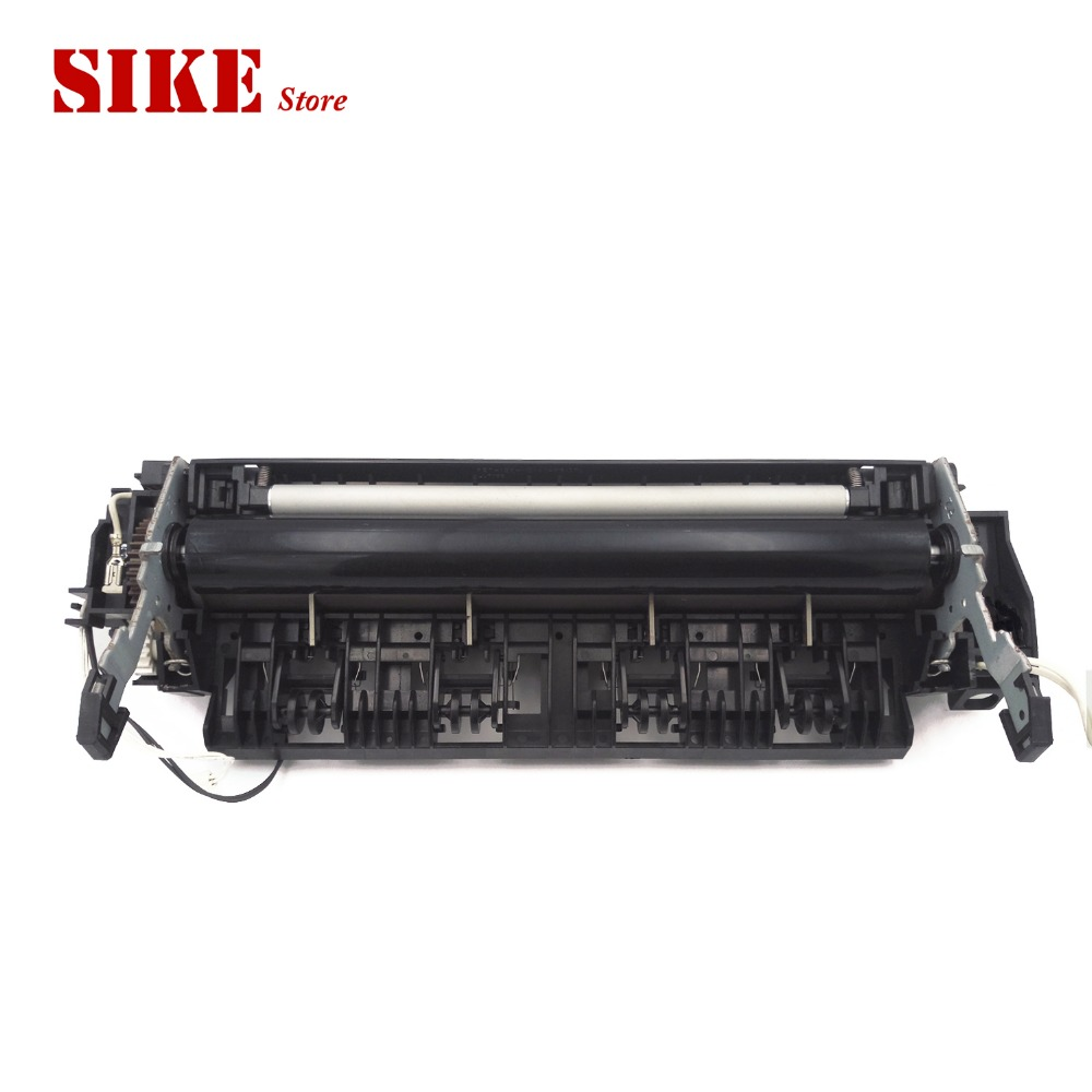 Original Heating Fuser Unit For Brother MFC8880DN MFC-8880DN MFC 8880 8880DN Fuser Assembly original heating fuser unit for brother hl 5380dn mfc 8680dn 5380dn 8680dn 5380 8680 fuser assembly