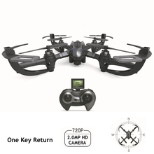 6axis I4S Drones Helicopter