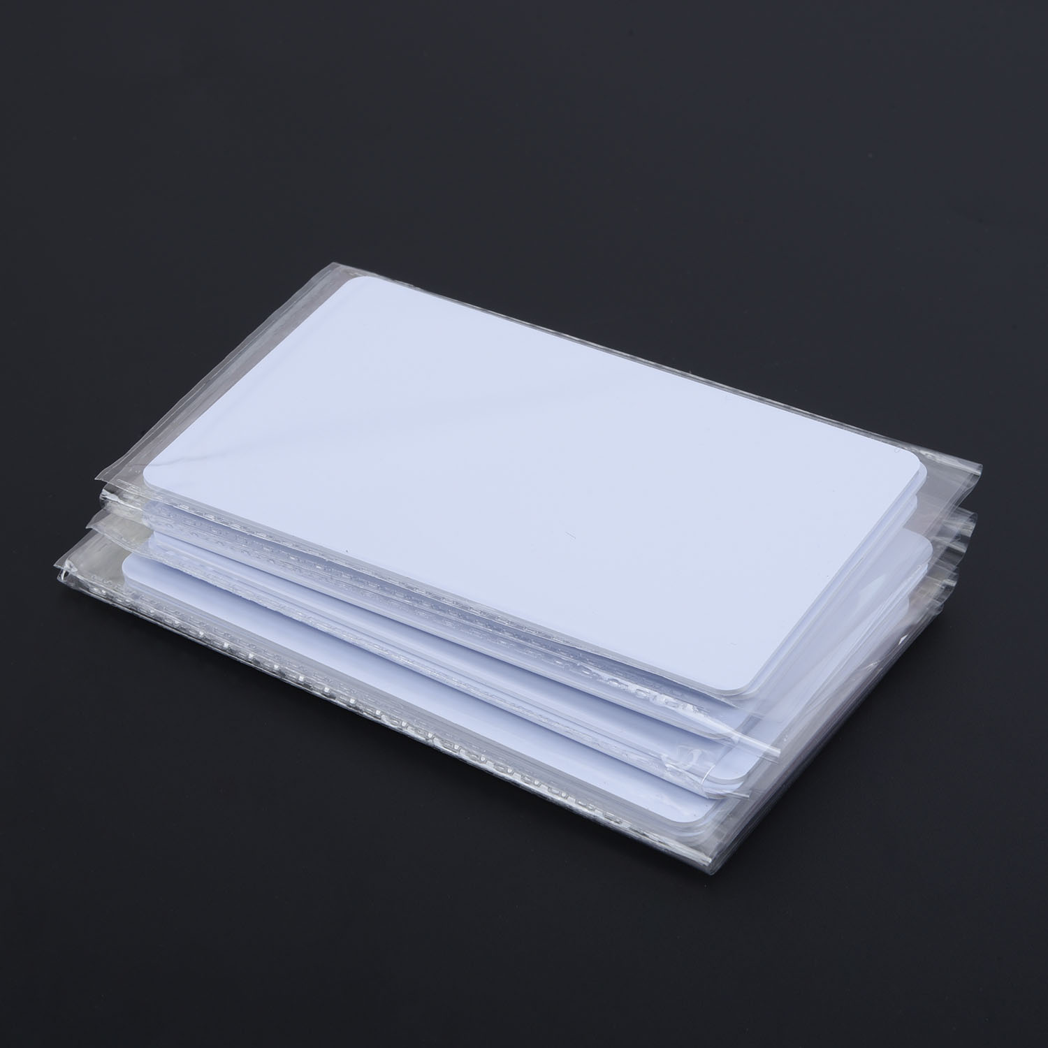 1/5/10Pcs/Kit NFC Cards NTAG215 NFC PVC Tags For Samsung/LG/HTC/Nokia/Sony/Windows Android 32 Bit Password Protection Security