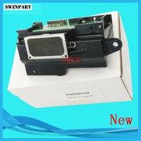 Printhead For Epson C50 C60 C61 CX3100 CX3200 Print Head Printer Head F094000 F094010 F094001