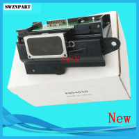 Printhead For Epson C50 C60 C61 CX3100 CX3200 Print Head Printer Head F094000 F094010 F094001