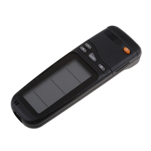Multi-function Conditioner Air Conditioning Remote Control Suitable for Airwell Emailair Electra RC-3 RC3, RC4 RC5 RC7