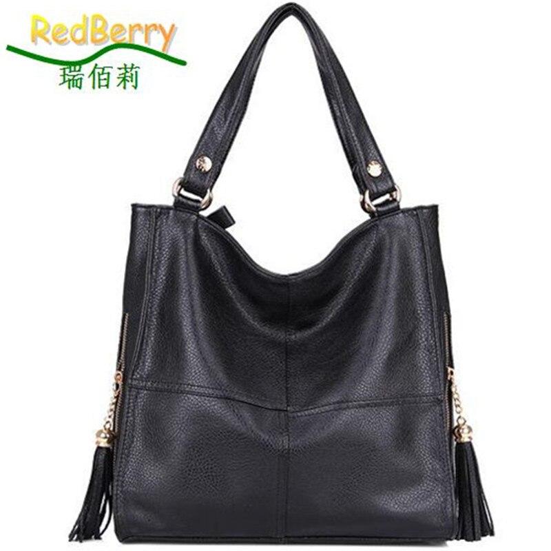 New 2015 Tote Fashion Women Handbag Hot Sale Women ...